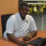 Gaetan Ruster - Technicien, Tuleu Consulting Company